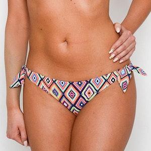KNYT LAG BYXA BROOKINGS Bikinibyxa