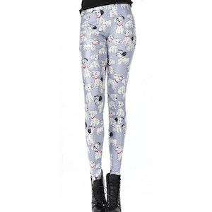 101 Dalmatiner Leggings