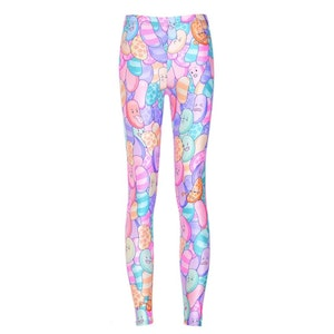 Godis Leggings