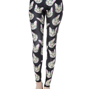 Katt Leggings