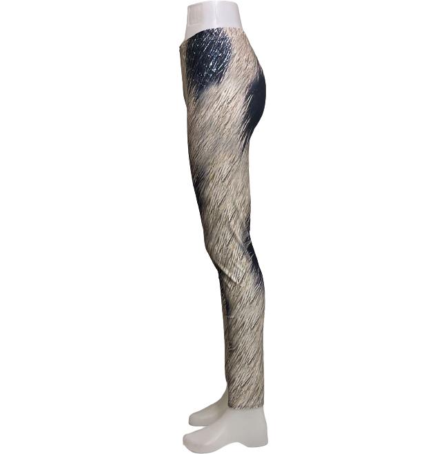 Randiga Leggings