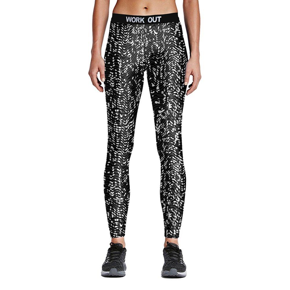 Sport Workout Leggings