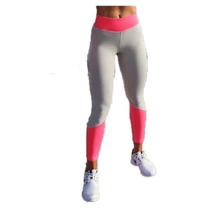 Yoga Fitness Tights Leggings Pants