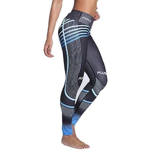 Randiga Yoga Leggings