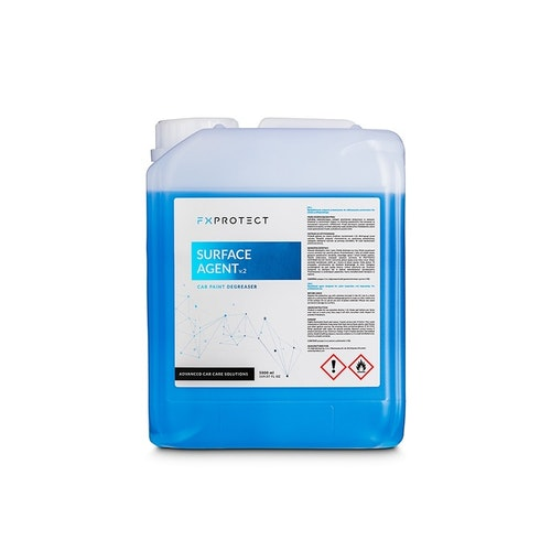 SURFACE AGENT FX PROTECT 5L