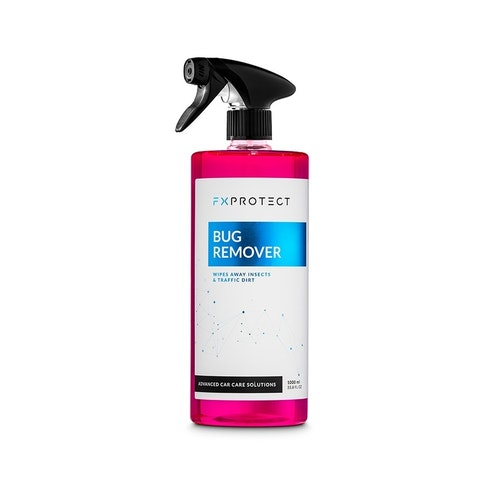 BUG REMOWER FX PROTECT 1Liter