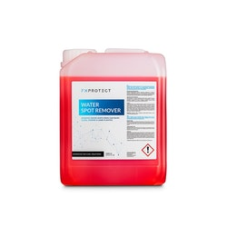 WATER SPOT REMOWER FX PROTECT 5L