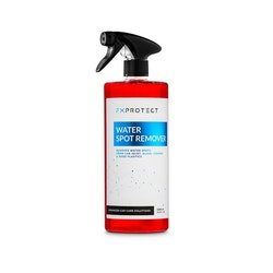 WATER SPOT REMOWER FX PROTECT 1Liter