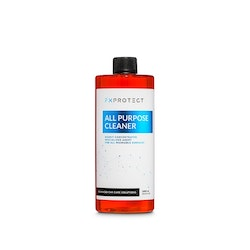 ALL PURPOSE CLEANER FX PROTECT 1Liter