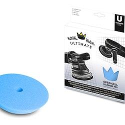 Royal Pads Ultimate line UNI Finish 150mm