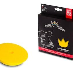 Royal Pads Serie AIR medium pad 150mm