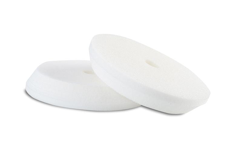 Royal Pads Serie AIR hard pad 130mm