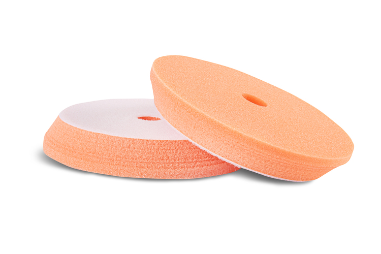 Royal Pads Serie AIR One Step pad 150mm