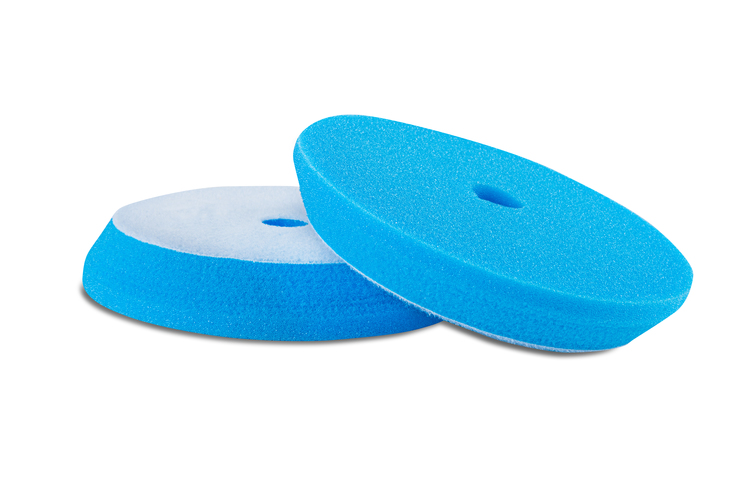 Royal Pads Serie AIR Heavy Cut pad 130mm