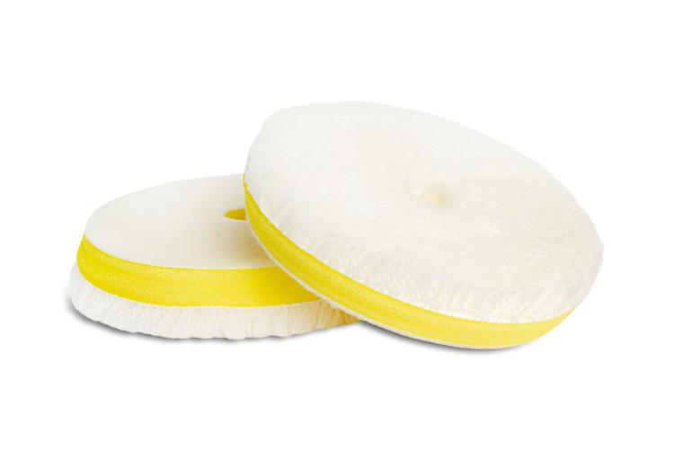 Royal Pads Serie AIR Micro Cut V2 pad 150mm