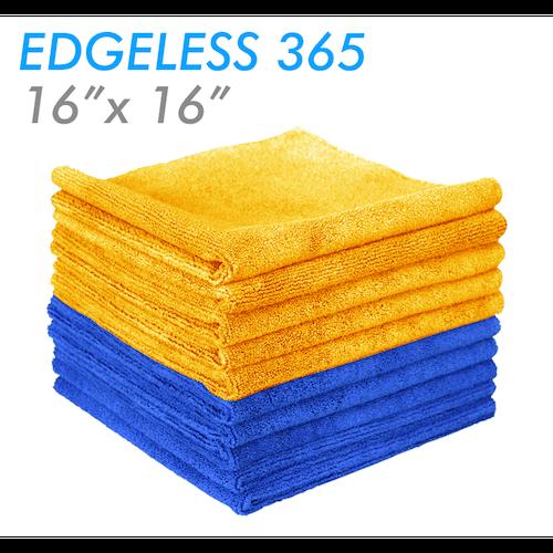 EDGELESS 365 PREMIUM mikrofiber41x41cm