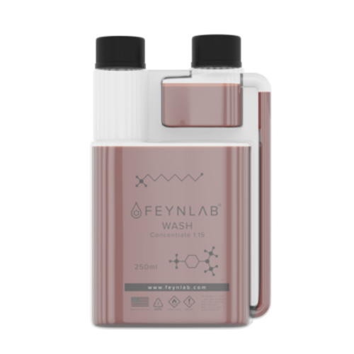 Feynlab Wash 250ml