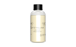 Feynlab leather treatment 120ml