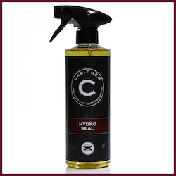Car-Chem Hydroseal 500ml