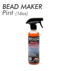 P&S Bead Maker 473ml