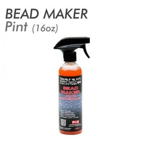 P&S Bead Maker 473ml
