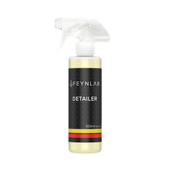 Feynlab ceramic detailer v2 500ml