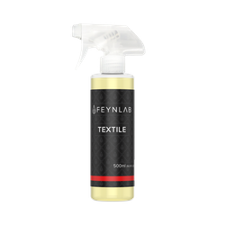 Feynlab textile coating 500ml