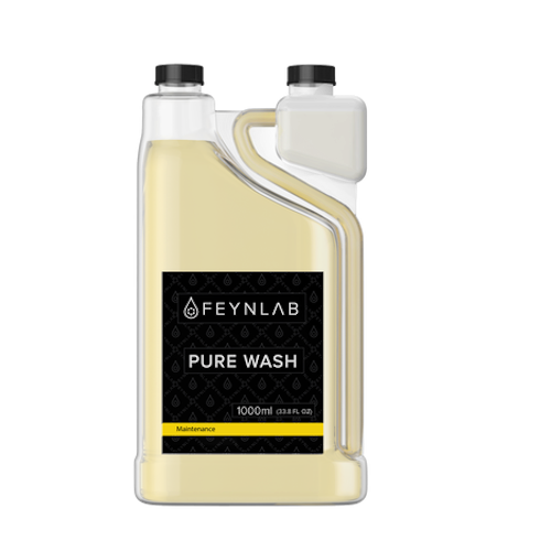 Feynlab Pure Wash 1L