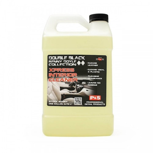P&S XPRESS INTERIOR CLEANER 3.8L