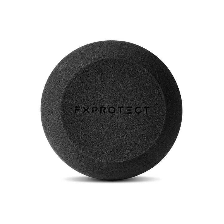 UFO VAXAPPLIKATOR FX PROTECT