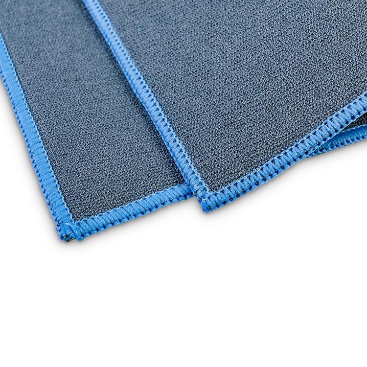 FX Protect SHINY GLIDE fönsterputsduk