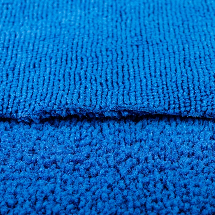 FX PROTECT EDGELESS MYSTIC BLUE 350GSM mikrofiberduk