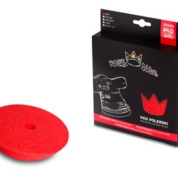 Royal Pads Serie AIR soft pad 80mm