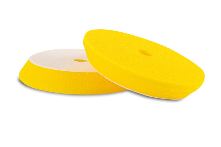 Royal Pads Serie AIR medium pad 80mm