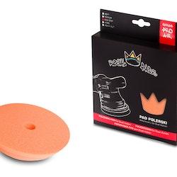 Royal Pads Serie AIR One Step pad 80mm