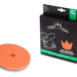 Royal Pads Serie Thin one step pad 130mm