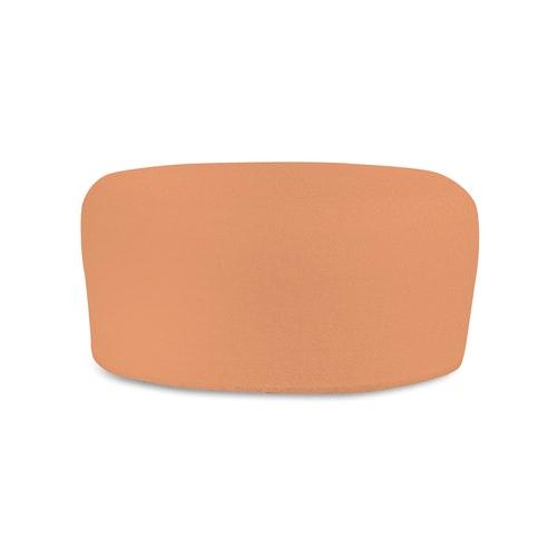 Royal Pads Serie light one step pad 55mm