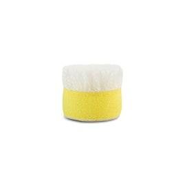 Royal Pads Serie Ultimate Micro Cut V2 pad 35mm