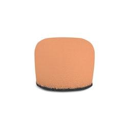 Royal Pads Ultimate line U-nano Pro Cut 35mm