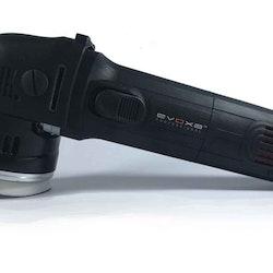 Evoxa HDX5 X-Drive 75mm polermaskin
