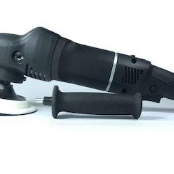 Evoxa HDR500 roterande polermaskin 125mm