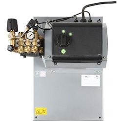 Ipc Stationär högtryckspump MLC-CD1915PT