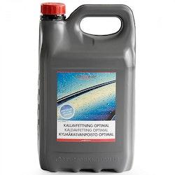 Kallavfettning Optimal Adproline 5 Liter