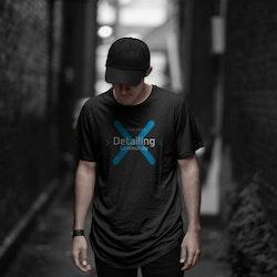 "T-shirt FX Protect ""Detailing Community"""