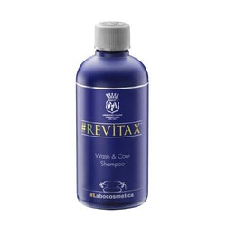 Keramiskt bilschampo - Labocosmetica #Revitax 500ml