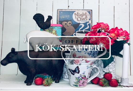 Lilla Täppan-inredning och design på nätet