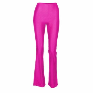 Jazz Pants Nylon Lycra
