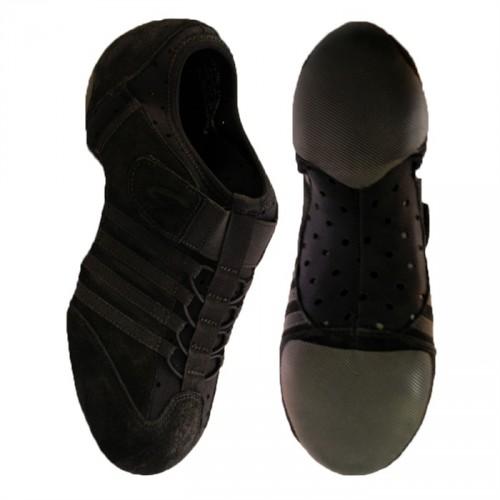 Capezio PP15 Jazz Sneaker