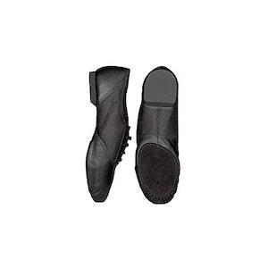 Capezio 458 Jazz Shoe