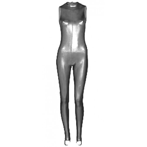 Electra Catsuit